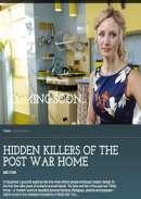 Hidden Killers of the Post-War Home (2016)