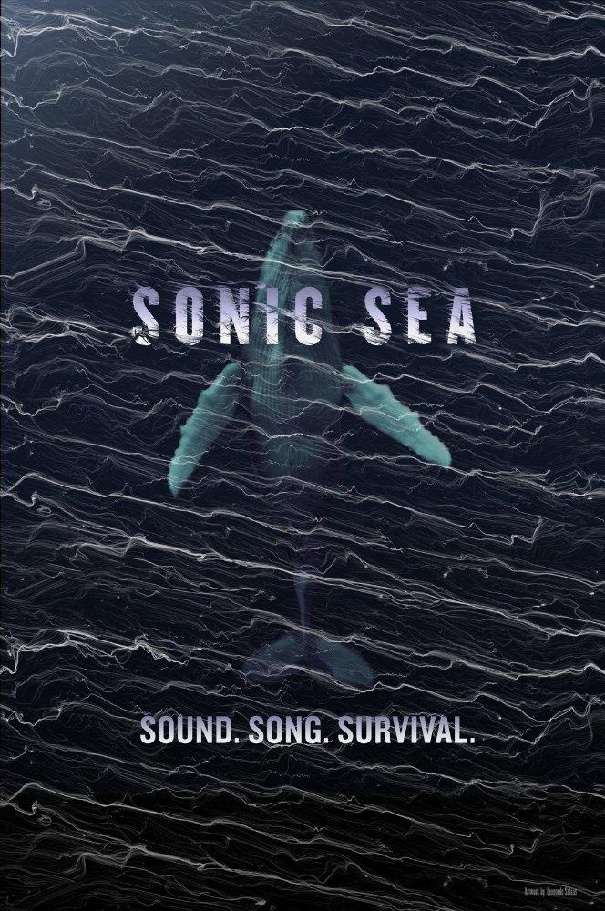 Смотреть трейлер Sonic Sea (2016)