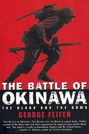 The Battle of Okinawa (2016)