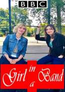 Смотреть трейлер Girl in a Band: Tales from the Rock 'n' Roll Front Line (2015)