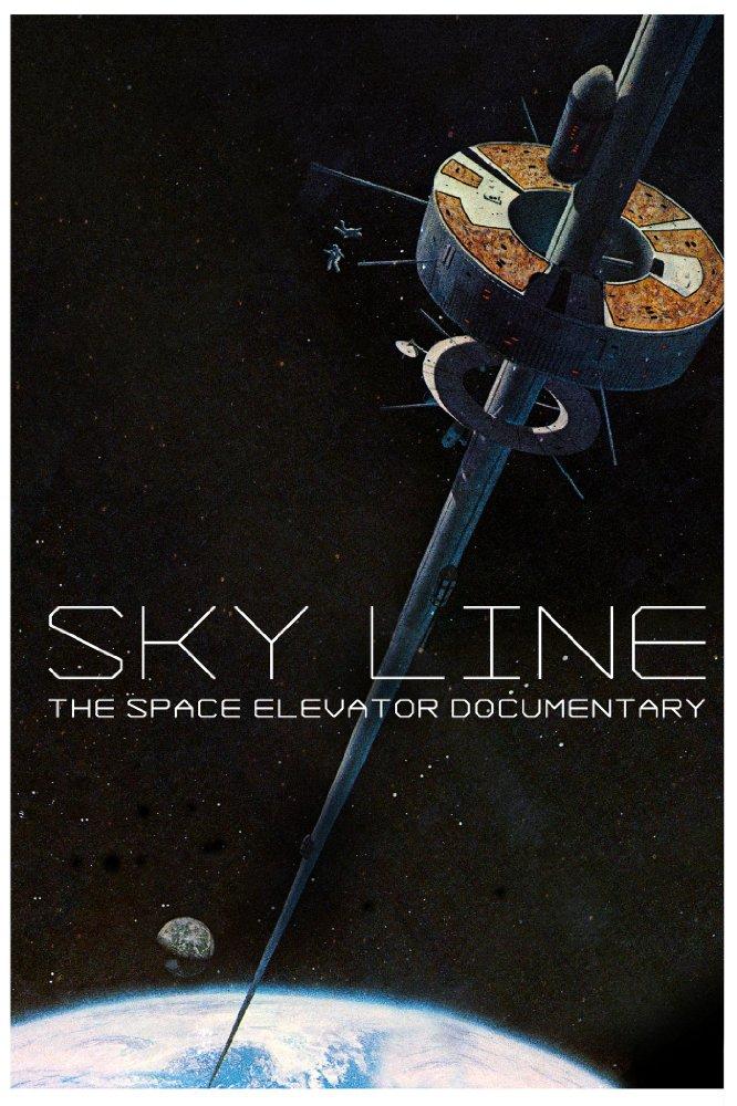 Sky Line (2015)