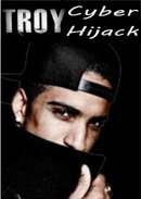 Смотреть трейлер Troy: Cyber Hijack (2015)