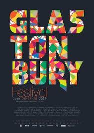 Glastonbury Golden Greats (2015)