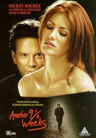 Смотреть трейлер Another Nine & a Half Weeks (1997)