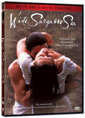 Смотреть трейлер Wide Sargasso Sea (1993)