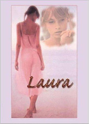 Смотреть трейлер Laura (1979)