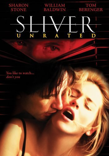 Sliver (1993)