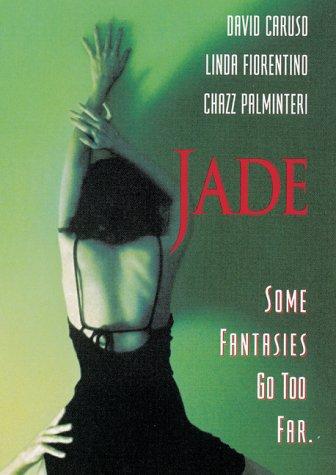 Смотреть трейлер Jade (1995)