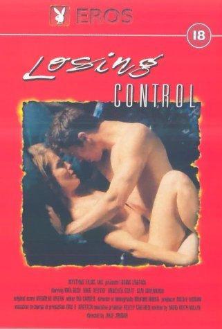 Losing Control (1998)