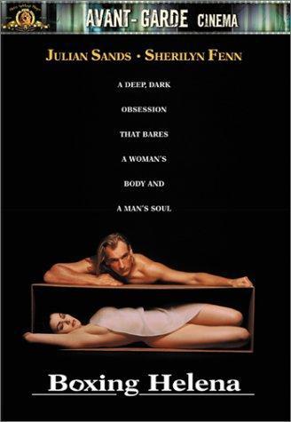 Смотреть трейлер Boxing Helena (1993)