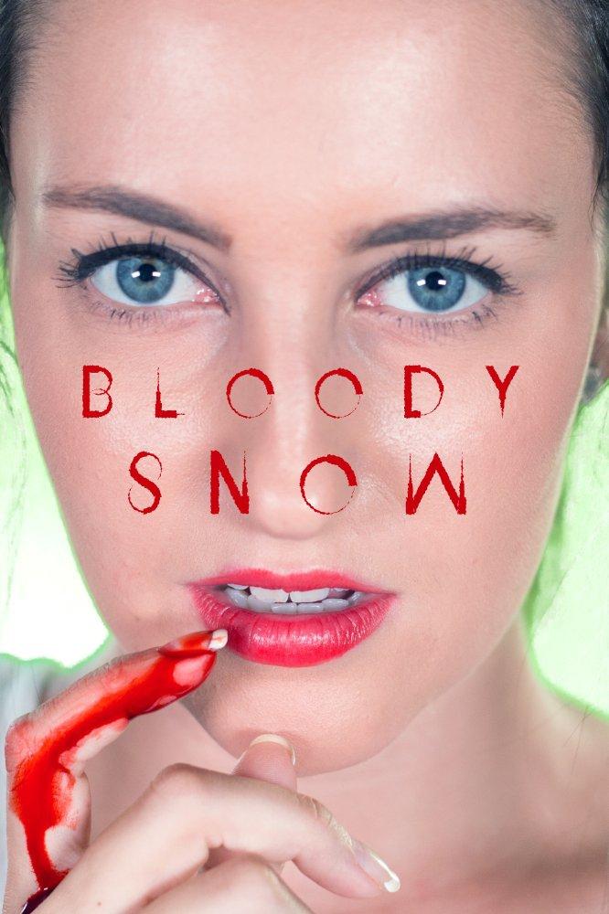 Bloody Snow (2016)