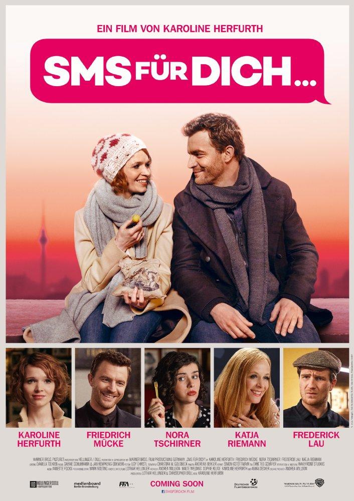 MS für Dich (2016)