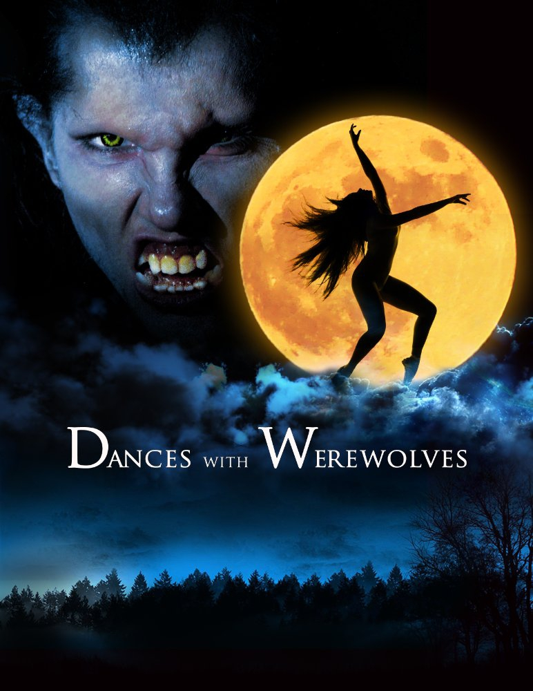 Dances with Werewolves (2016)