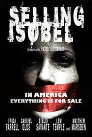 Selling Isobel (2016)