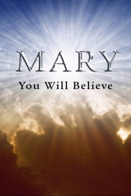 Смотреть трейлер Mary (2016)