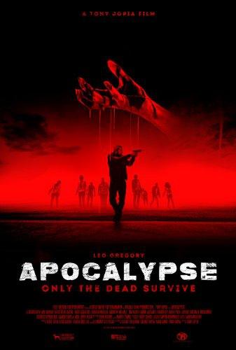 Apocalypse (2016)