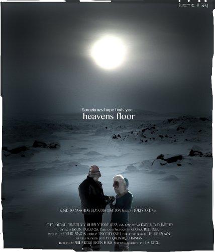 Смотреть трейлер Heaven's Floor (2016)