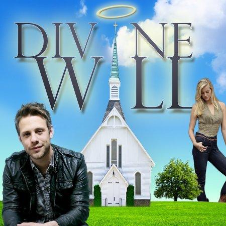 Смотреть трейлер Divine Will (2016)