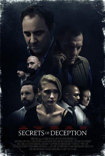 Secrets of Deception (2016)
