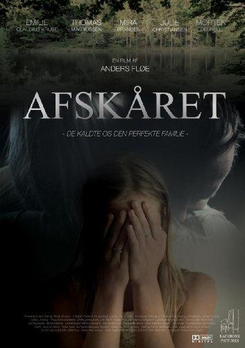 Смотреть трейлер Afskåret (2016)