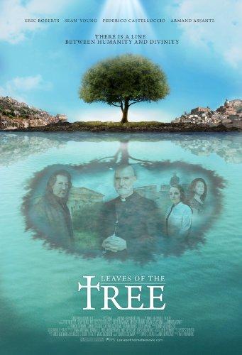 Смотреть трейлер Leaves of the Tree (2016)