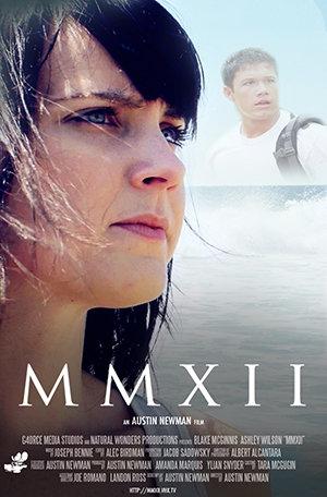 MMXII (2016)
