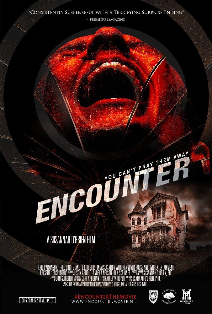 Encounter (2016)