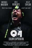 Q-4: Dream Corporation (2016)