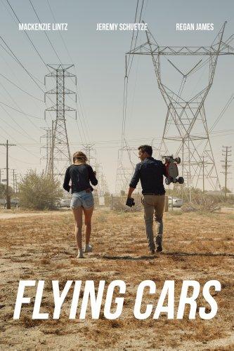 Flying Cars (2016)