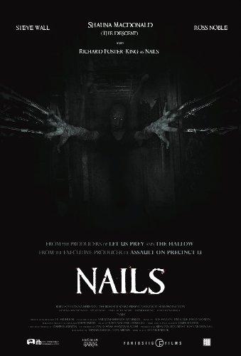 Nails (2016)