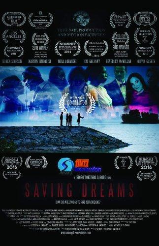 Saving Dreams (2016)