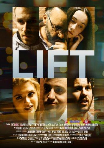 Lift (2016)