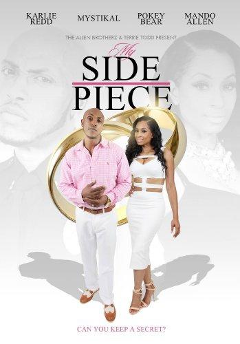 Смотреть трейлер My Side Piece (2016)