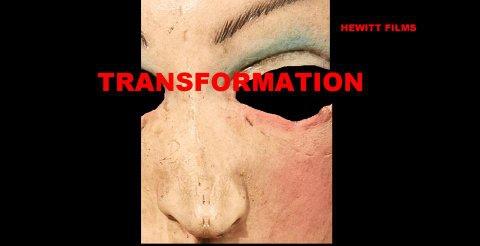 Transformation (2016)