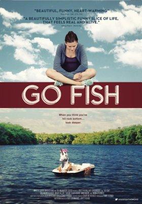 Go Fish (2016)