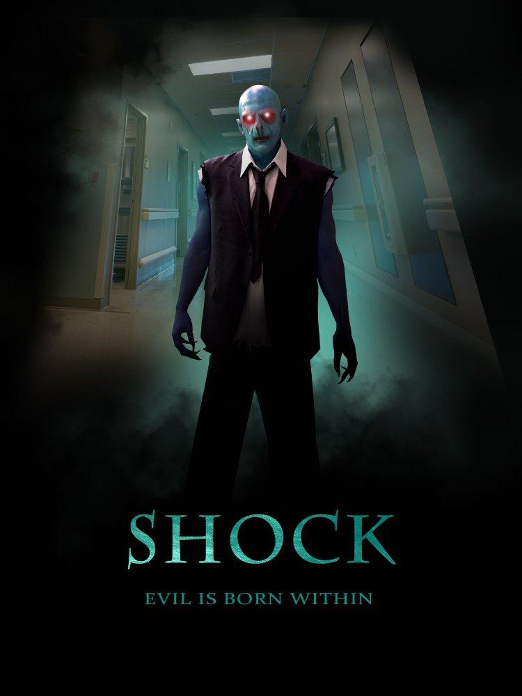 Shock (2016)