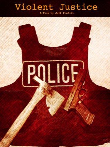 Violent Justice (2016)