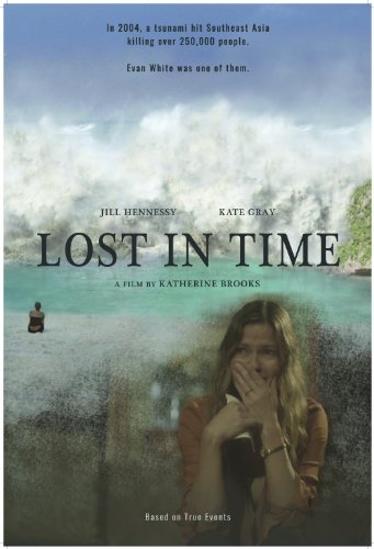 Lost in Time (2016)