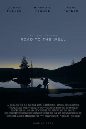 Road to the Well (2016)