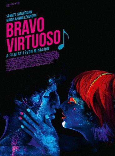 Bravo, Virtuoso (2016)