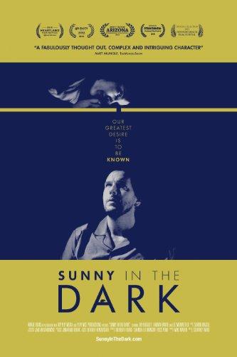 Смотреть трейлер Sunny in the Dark (2016)