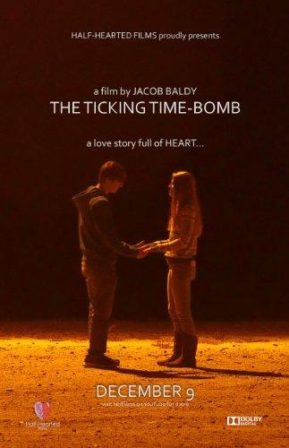 Смотреть трейлер The Ticking Time-Bomb (2016)