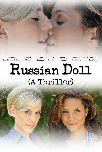 Russian Doll (2016)