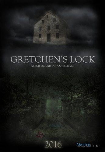 Смотреть трейлер Gretchen's Lock (2016)
