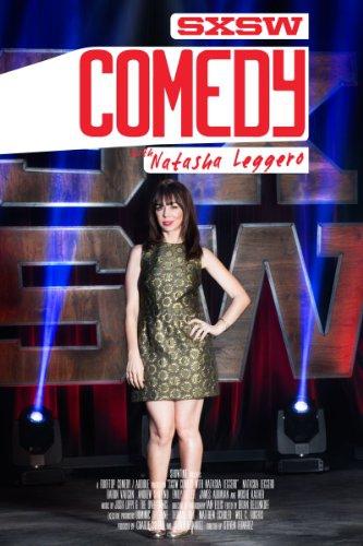 SXSW Comedy with Natasha Leggero (2016)