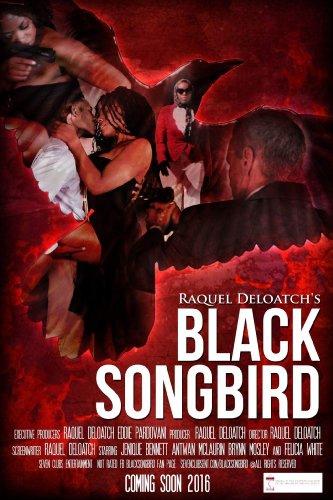 Black Songbird (2016)