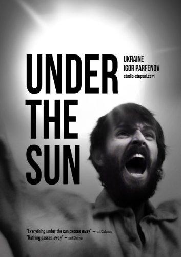 Смотреть трейлер Under the Sun (2016)