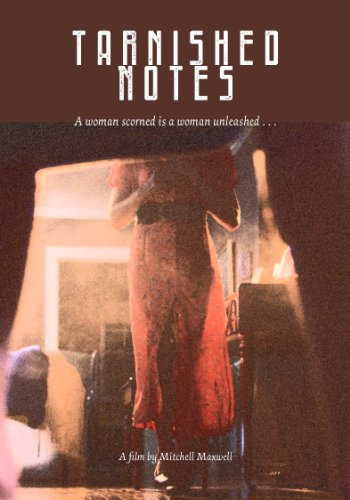 Tarnished Notes (2016)