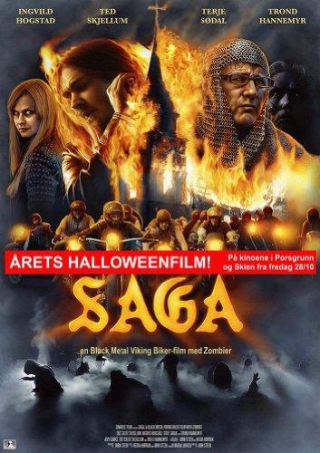 Saga (2016)