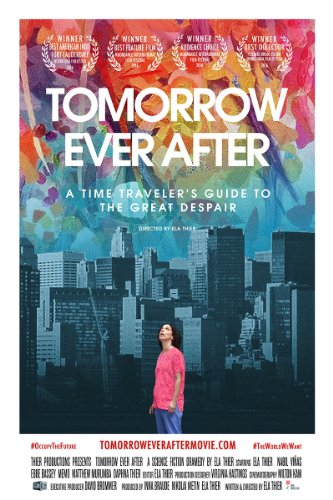 Tomorrow Ever After (2016)